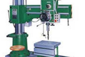 Used Equipment Featured Categories - Steel Marketplace - Drill