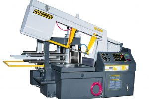 Used Equipment Featured Categories - Steel Marketplace - Saws