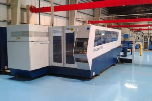 Used Equipment Featured Categories - Steel Marketplace - Lasers