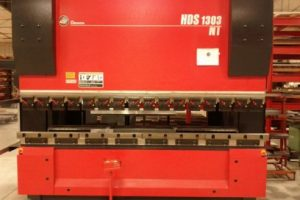 Used Equipment Featured Categories - Steel Marketplace - Press Brakes