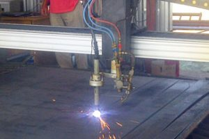 Used Equipment Featured Categories - Steel Marketplace - Plasma Cutting