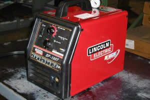 Used Equipment Featured Categories - Steel Marketplace - Welding Equipment