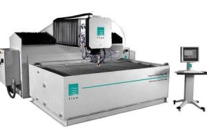 Used Equipment Featured Categories - Steel Marketplace - Water Jet Cutting Equipment